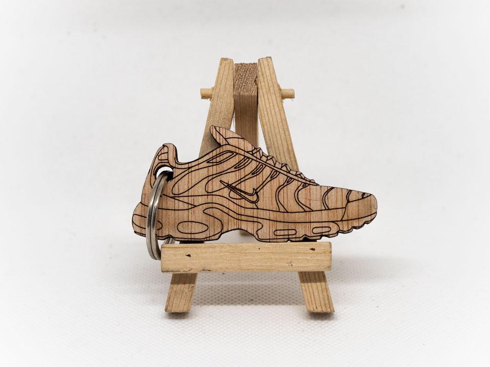 Nike Air Max Plus TN - Sneakers Design